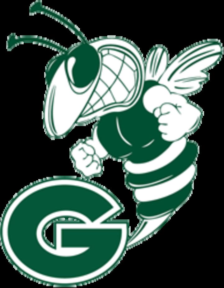 Greenhill High School mascot