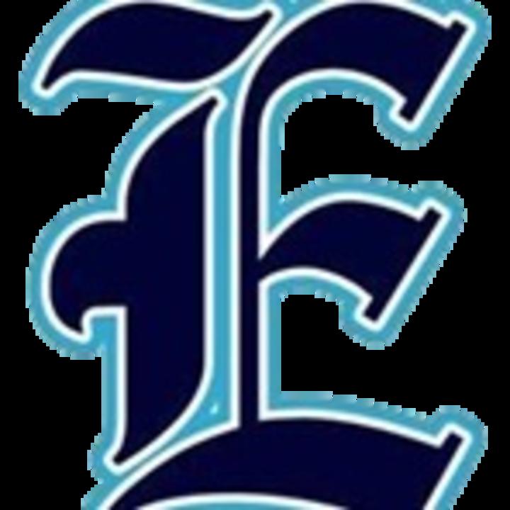 Alief Elsik High School mascot