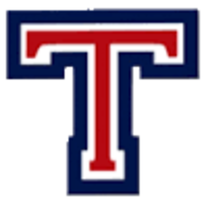 Tesoro High School mascot