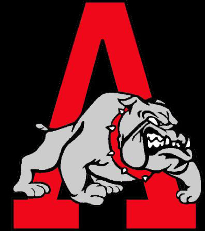 Austin High School mascot