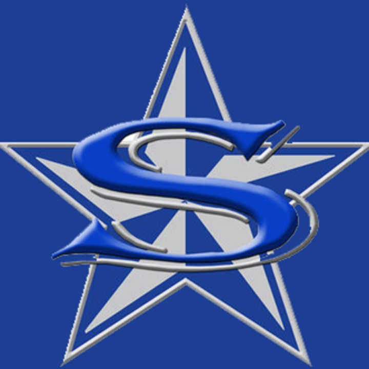 Sterling High School mascot