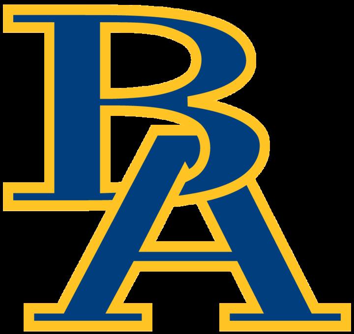 Brookfield Academy High School mascot