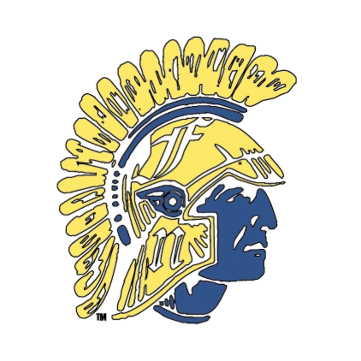 Fargo North High School mascot
