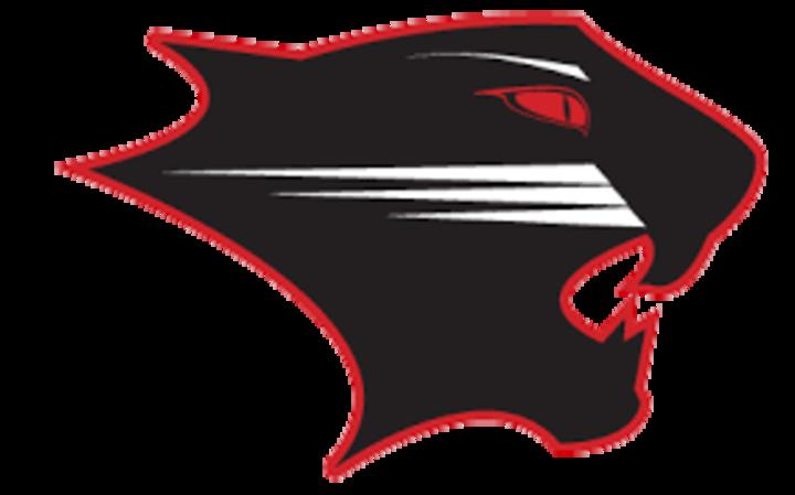 Park Tudor High School mascot