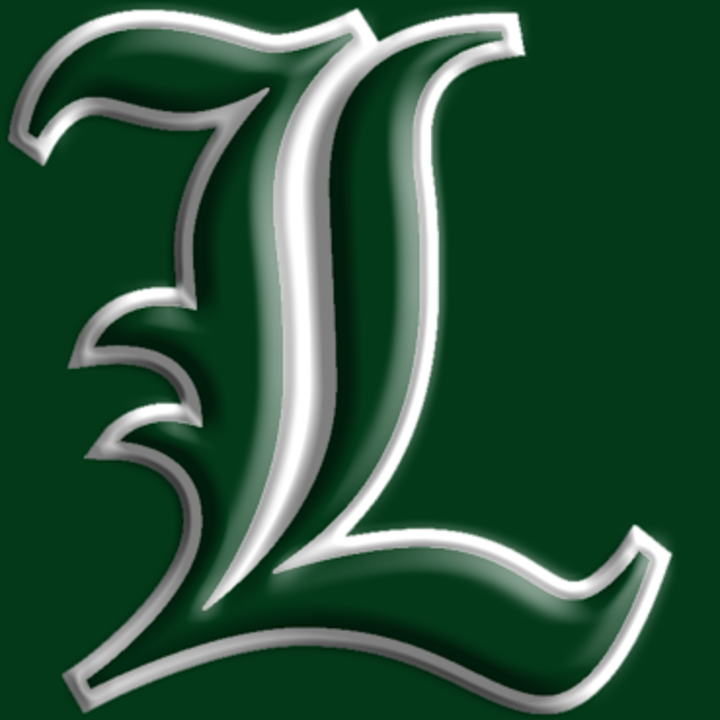 Livingston High School mascot