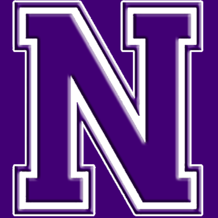 Newton High School mascot