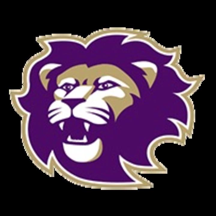 Christ Presbyterian Academy mascot