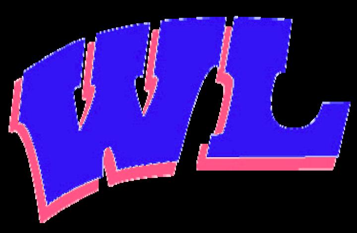 Wisconsin Lutheran High School mascot