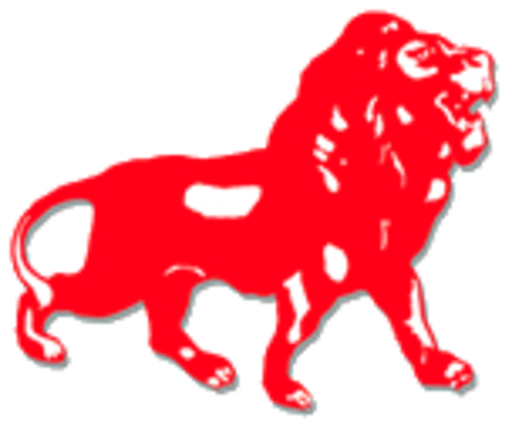 La Moille-Ohio High School mascot