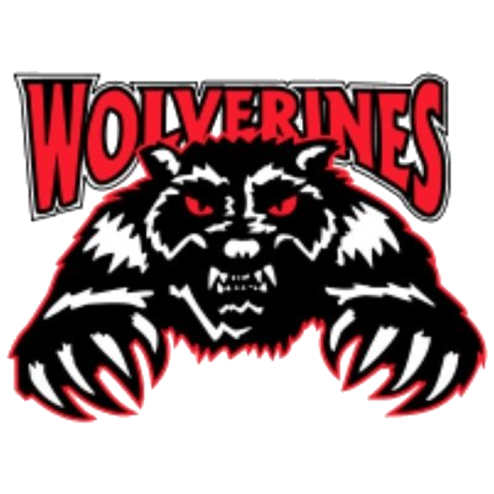 West Kings High School mascot