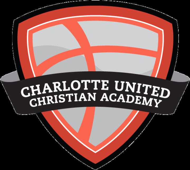 Charlotte United Christian Academy mascot