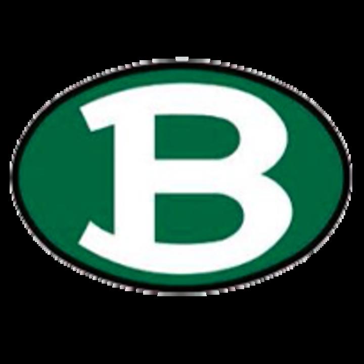 The Brenham Cubs Scorestream