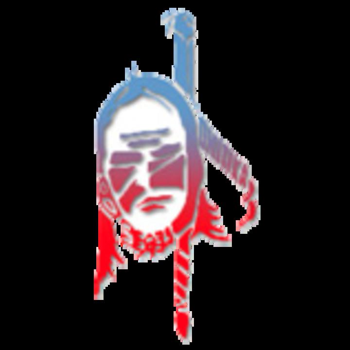 Cheyenne-Eagle Butte mascot