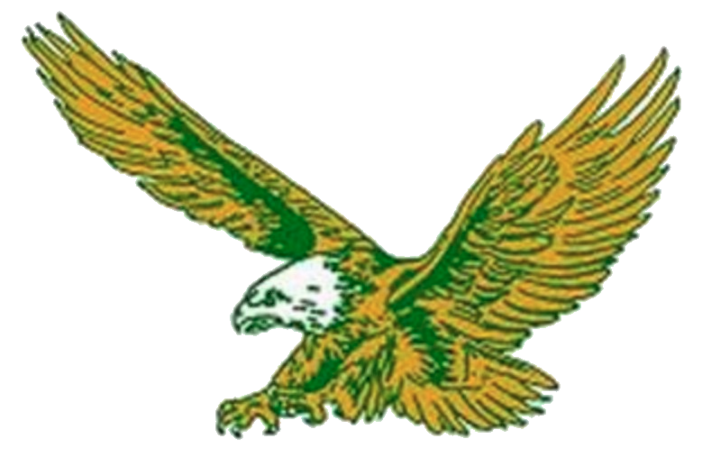 Missouri School for the Deaf mascot