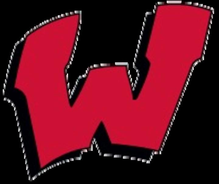 Wesleyan Christian Academy mascot