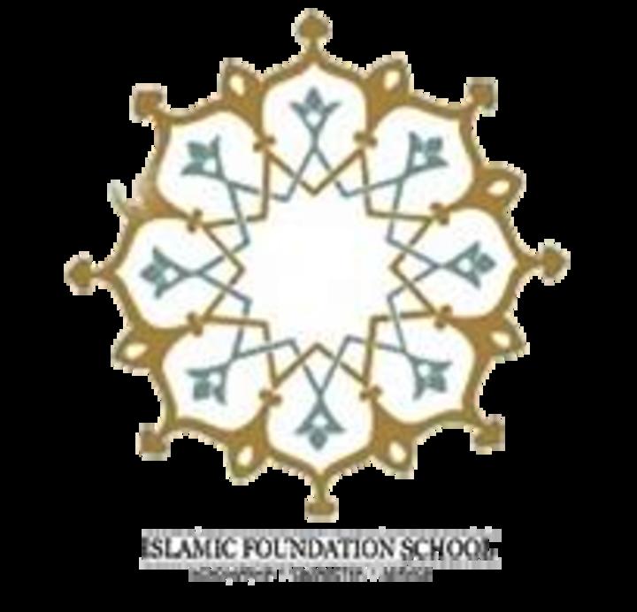 Islamic Foundation School mascot