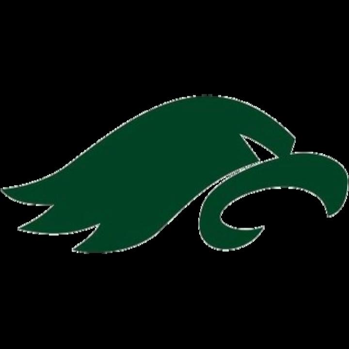 Holy Trinity Catholic Secondary School mascot