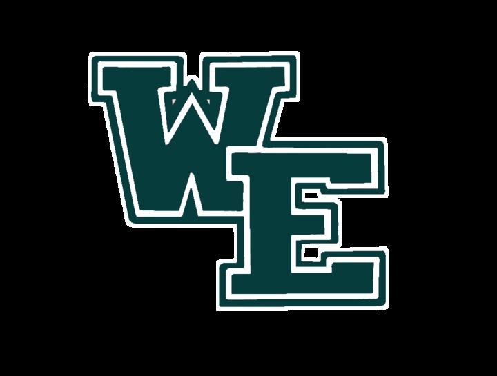 Wyoming East High School mascot