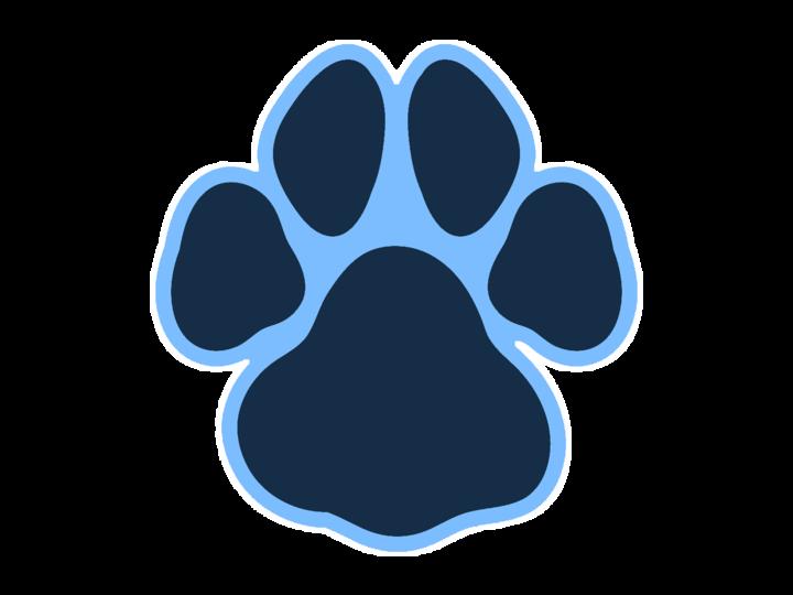 Pendleton County High School mascot