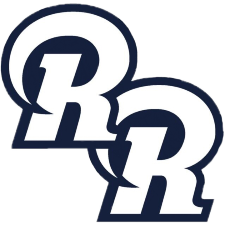 Rio Rancho High School mascot