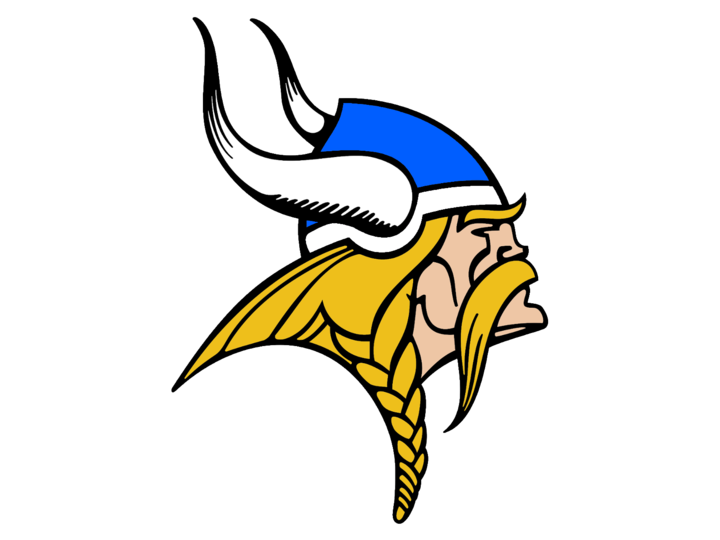 Ripley High School mascot