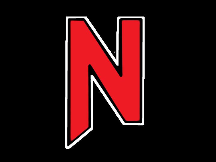 Nitro High School mascot