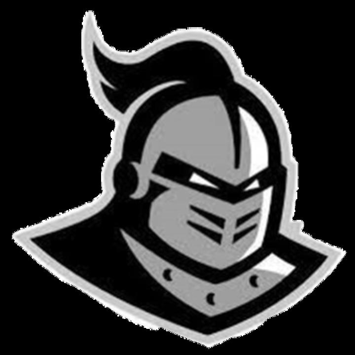 Onate High School mascot