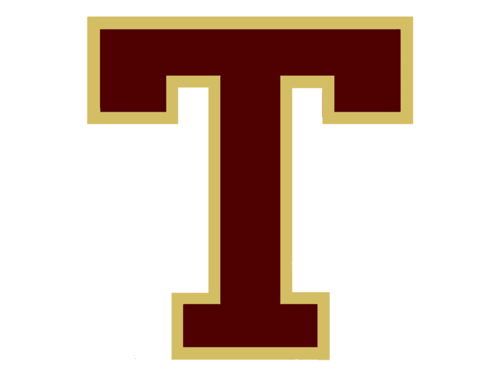Trinity Christian School mascot