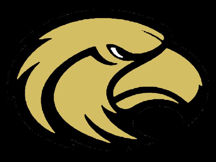 Scott High School mascot