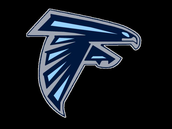Frankfort High School mascot