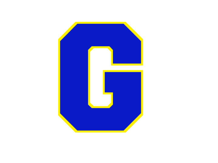 Grafton High School mascot