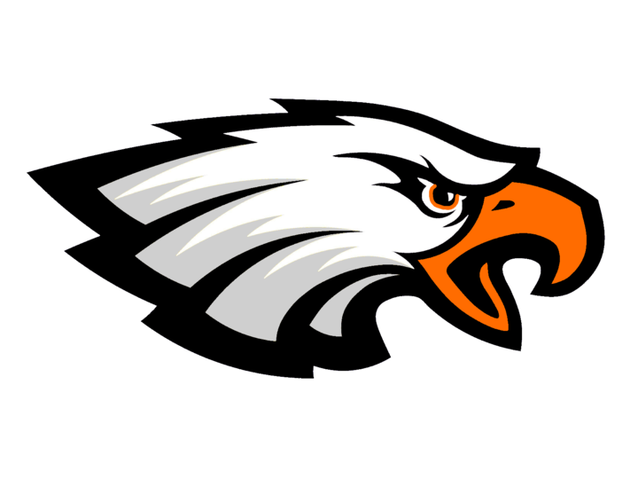 South Charleston High School mascot