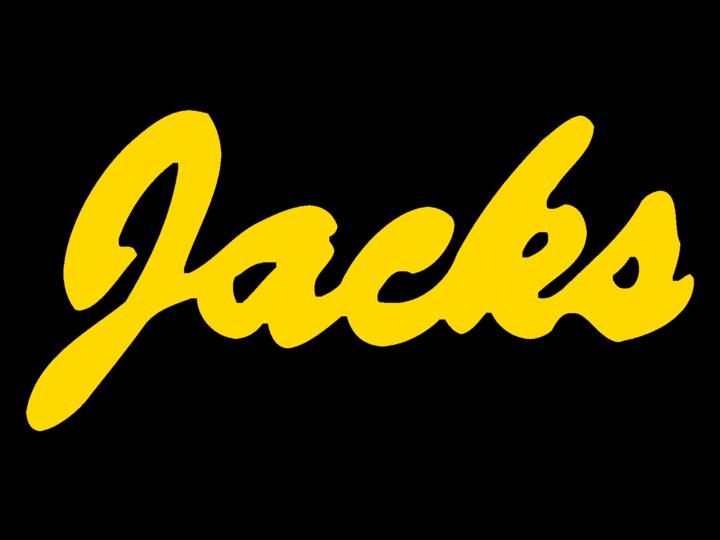 Valley High School mascot