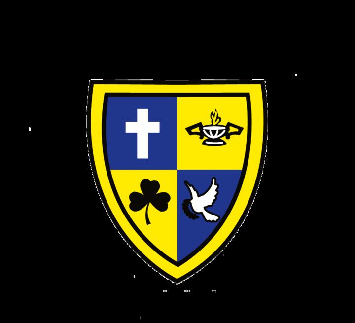 St Joseph Central mascot