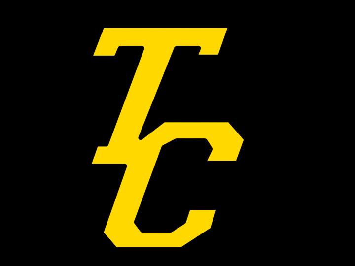 Tucker County High School mascot