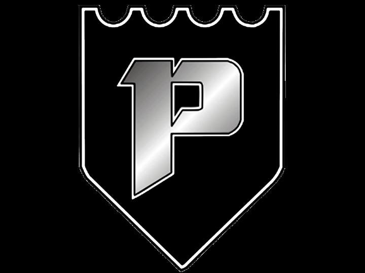 Preston High School mascot