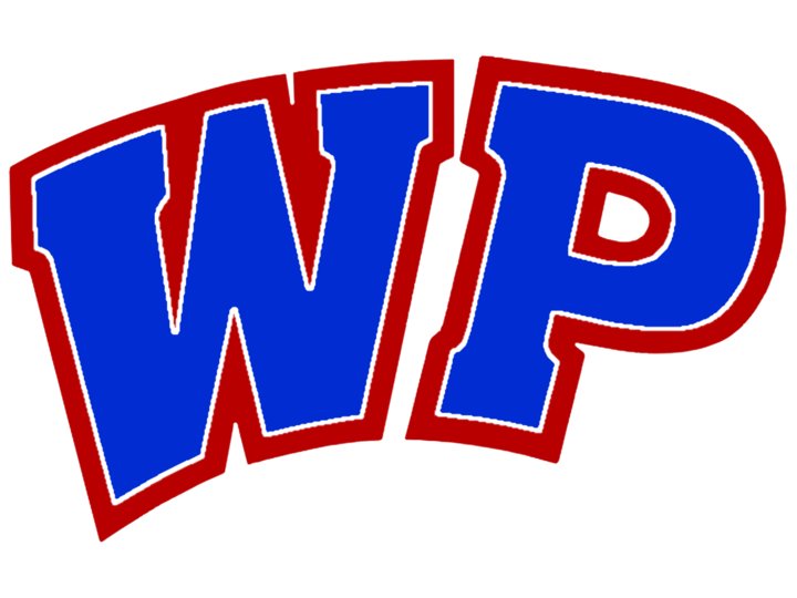 Wheeling Park High School mascot