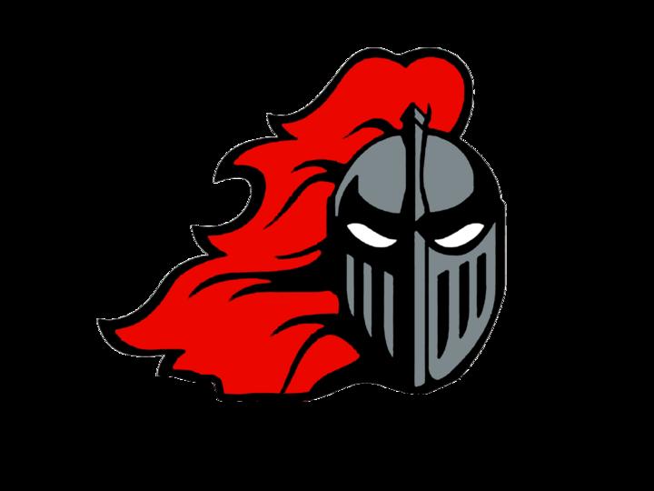 Point Pleasant High School mascot