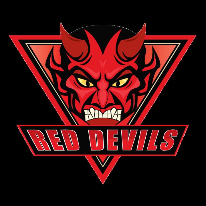 Ravenswood High School mascot