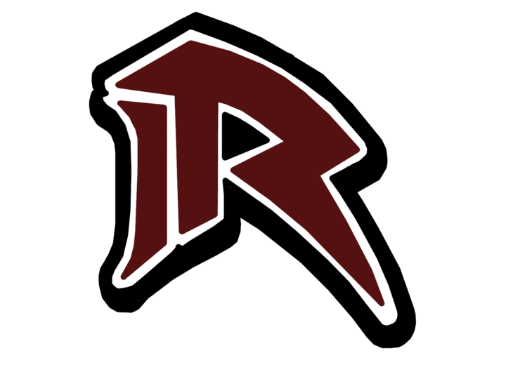 Roane County High School mascot