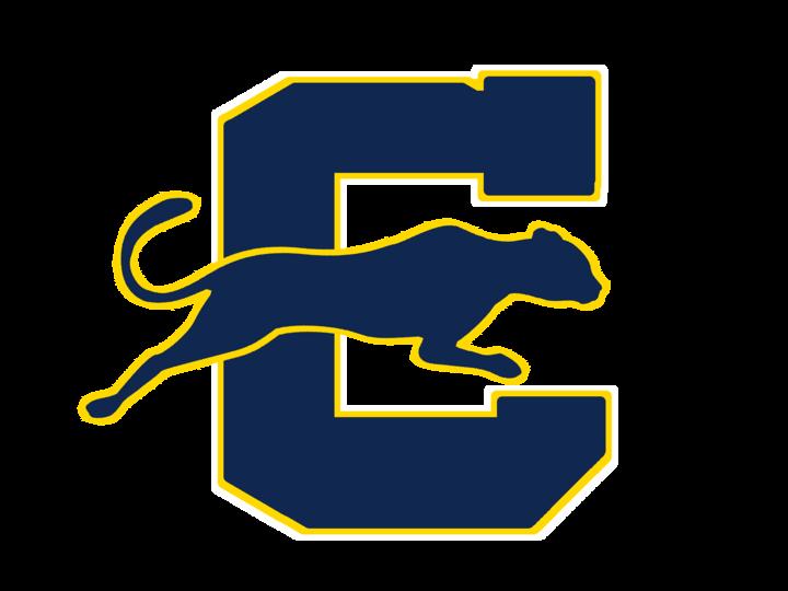 Clay County High School mascot