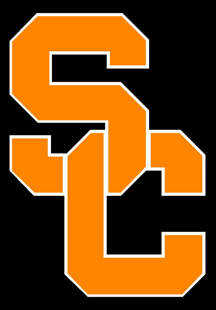 Summers County High School mascot