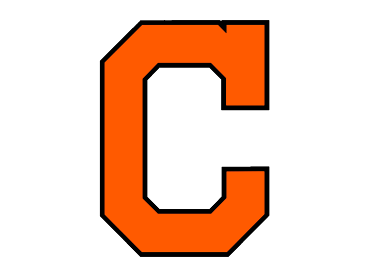Chapmanville High School mascot