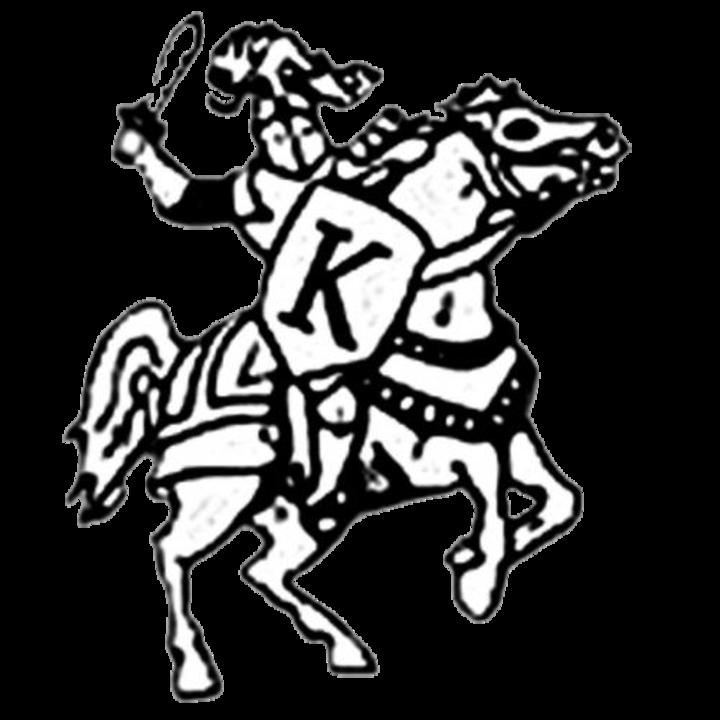 Kaneland High School mascot