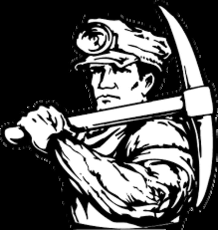 Gillespie High School mascot