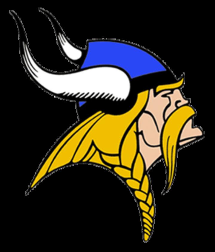 Geneva High School mascot