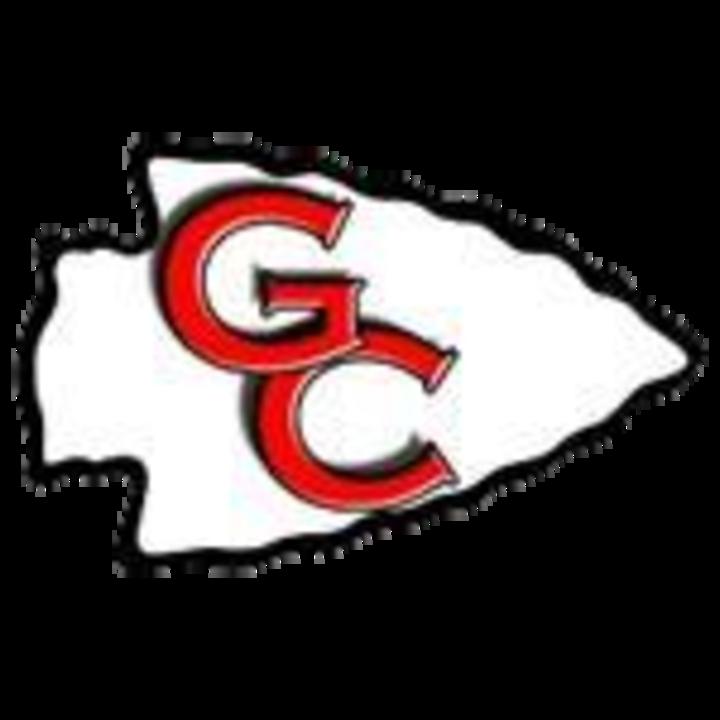 Granite City High School mascot
