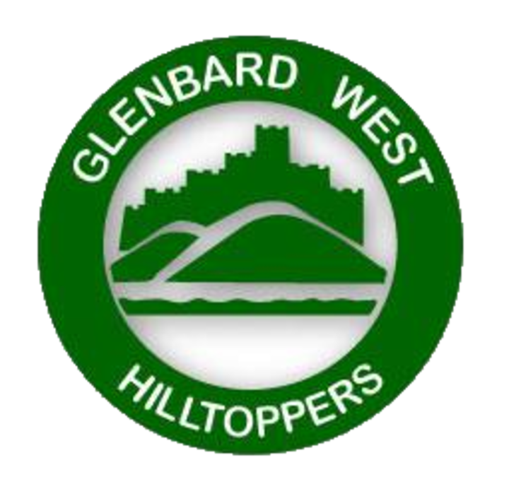 Glenbard West High School mascot