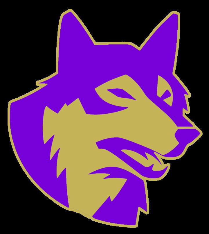 Heavener High School mascot
