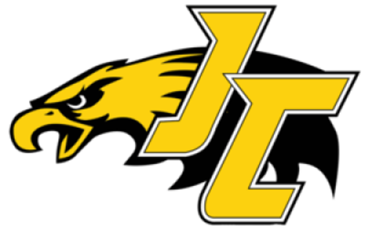 Johnson Central High School mascot